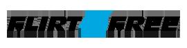 Live sex cams at Flirt4free.com